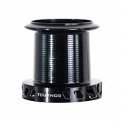 Sonik Tournos XD 10000 | Reserve spoel