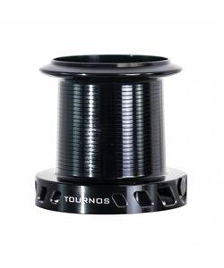 Tournos XD 10000 | Reserve Spoel