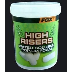 High Risers Pop-Up Foam