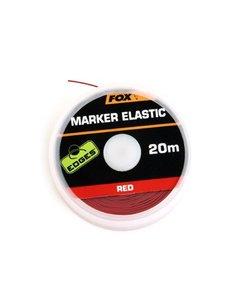 Edges Marker Elastic | 20 meter