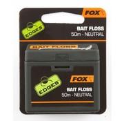 FOX Bait Floss Neutral | 50 meter