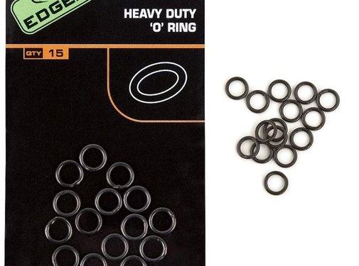 FOX EDGES™ Heavy duty O Ring