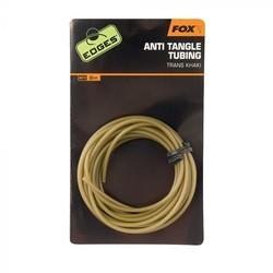 Anti Tangle Tubing | Trans Khaki