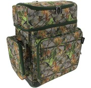 NGT XPR Camouflage rugzak | 50L