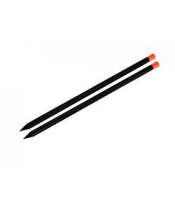 Marker Sticks 24'' | (2 stuks)