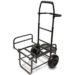 Dynamic carp trolley | karper kar
