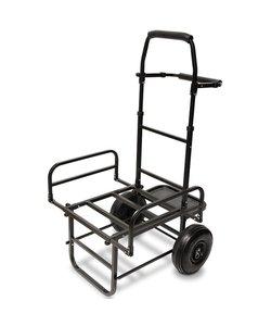 Dynamic carp trolley   karper kar
