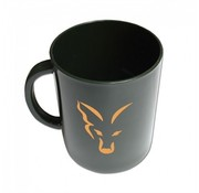 FOX Royale mug | mok