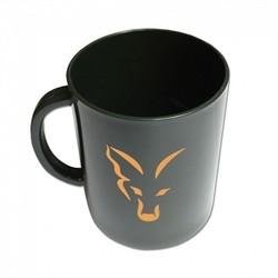 Royale mug | mok