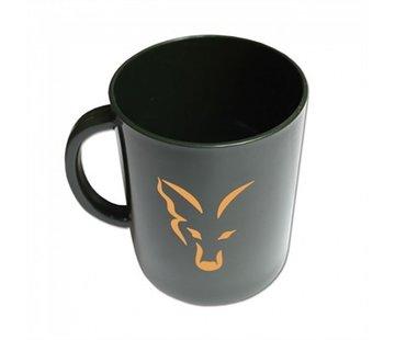 FOX Royale mug | mok