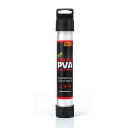 Slow Melt PVA Plunger System | Narrow