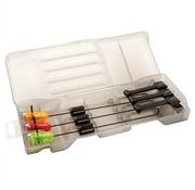 FOX Micro Swinger 3-Rod Set