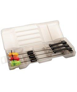 Micro Swinger 3-Rod Set