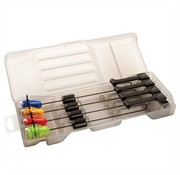 FOX Micro Swinger 4-Rod set