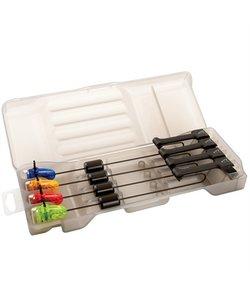 Micro Swinger 4-Rod set