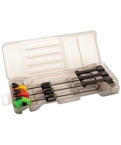 MK3 Swinger Set 3-Rods