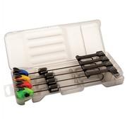 FOX MK3 Swinger Set 4-Rods