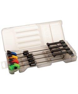 MK3 Swinger Set 4-Rods