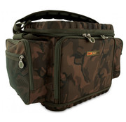FOX Camolite™ Barrow Bag | Karpertas