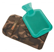 FOX Camolite Hot Water Bottle + Cover