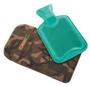 FOX Camolite™ Hot Water Bottle | Kruik