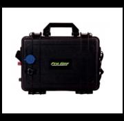 Pro Line Pro Lithium Accu Pack 80 amp