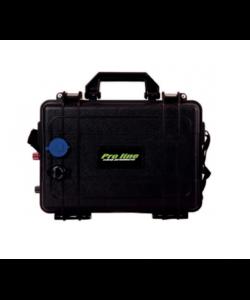 Pro Lithium Accu Pack 80 amp