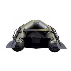 Commando 210AD Lightweight Rubberboot