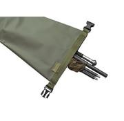 Trakker Retention Welded Stinkbag XL