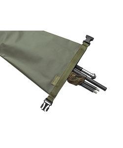 Retention Welded Stinkbag XL