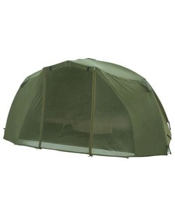 Tempest V2 Bivvy System Insect Panel