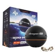 Deeper Pro | Fishfinder