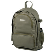 SPRO C-TEC backpack | rugzak