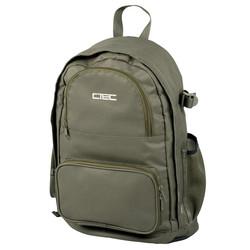 C-TEC backpack | rugzak