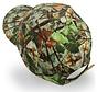Camouflage pet Incl. LED licht | (Incl. batterijen)