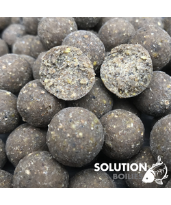 Repeater PRO boilies | 1KG