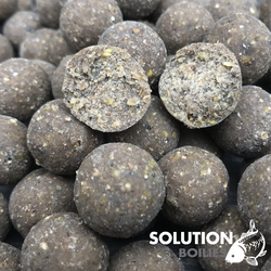 Repeater PRO boilies | 2.5kg