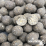 Solution Boilies Repeater PRO boilies | 2.5kg