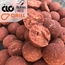 Solution Boilies Red Kriller Boilies | 2.5kg