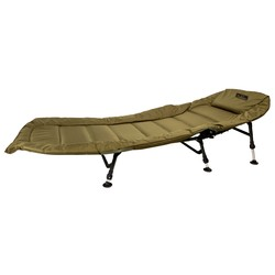 Treasure Bedchair | Stretcher