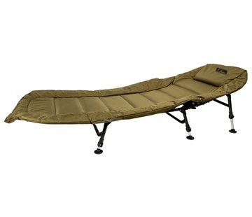 Lion sports Treasure Bedchair   Stretcher