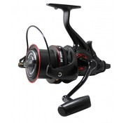 ZFish Reel Hulk BT 9.000 | Big Pit