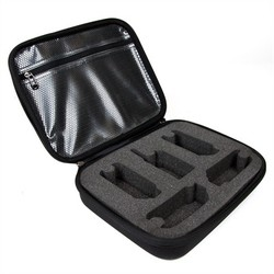 Black Box Storage Case