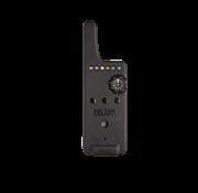 Delkim Rx-D Digital Receiver (Ontvanger)
