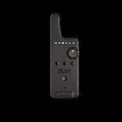 Rx-D Digital Receiver (Ontvanger)