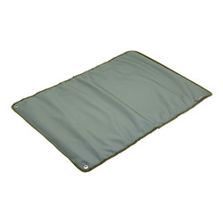 Insulated Bivvy Mat