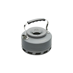 Armolife Power Kettle | 1.1L