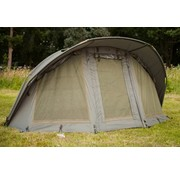 Strategy Outback Storm Chaser 2-man Dome | Karper tent