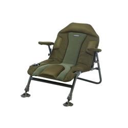 Levelite Compact Chair | Karperstoel