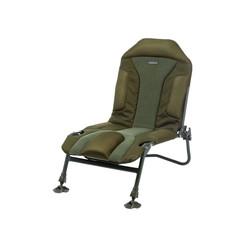 Levelite Transformer Chair | Karperstoel